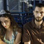 """הסרט """"6.5 דקות בתל אביב"""" של מיריי ברנץ, זכה בפסטיבל מינכן בפרס מיוחד של חבר השופטים"""