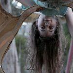 סרטי הגמר של מנשר בתחרות הקולנוע הקצר בפסטיבל ירושלים