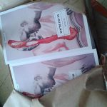 ספרה של חני כבדיאל, בוגרת טרייה של מחלקת הכתיבה במנשר, יצא לאור