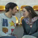 """סרט הגמר """"מגרש משחקים"""" של דן בוגוסלבסקי התקבל לפסטיבל Rooftop בניו יורק"""