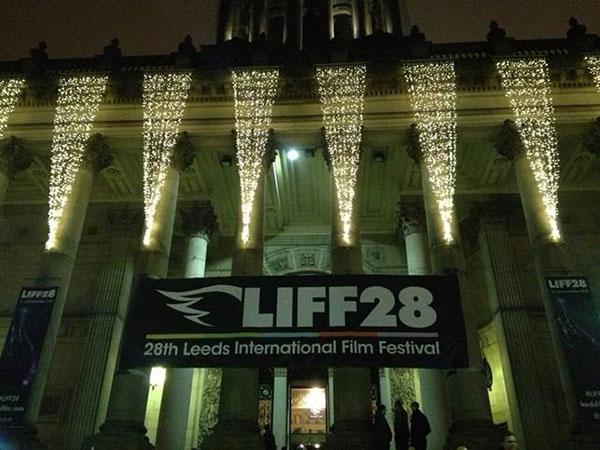 liff 28