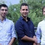אסף קאשי, בוגר המחלקה לתקשורת חזותית מנשר, הוא מנהל הקריאייטיב של חברת הסטארטאפ הישראלית HOOP שגייסה 2 מליון דולר
