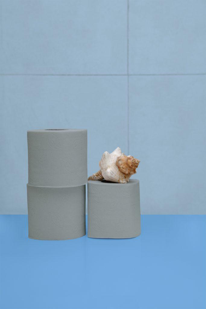ליאת כהןshell-29 × 42הדפס דיו ארכיוני