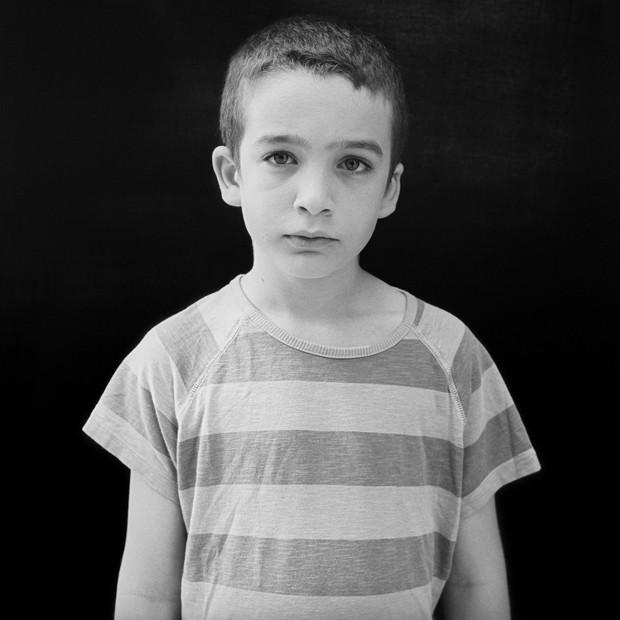 Kid B_110-110