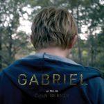 """""""גבריאל"""" - סרטו של בוגר מנשר אורן גרנר, נבחר לתחרות הרשמית בפסטיבל קאן 2018"""