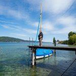 מסע לגרמניה - פרוייקט משותף למחלקה לצילום ולאקדמיה לאמנויות של שטוטגארט