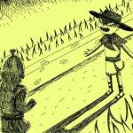 חדשות מחלקת אנימציה - סוף סמסטר א' 2020