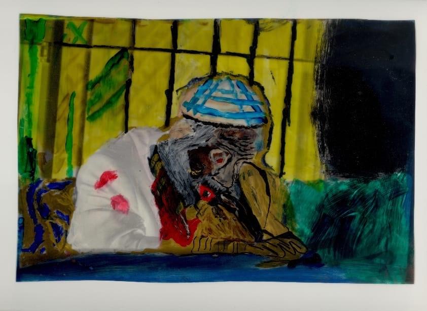 ART 4 12