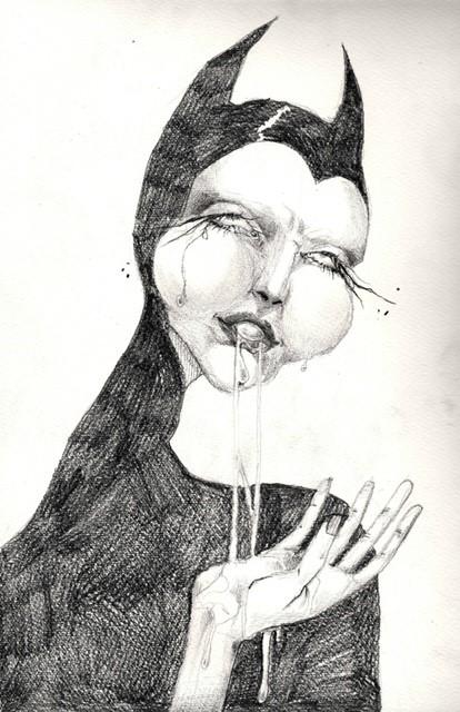 ART AVIV13