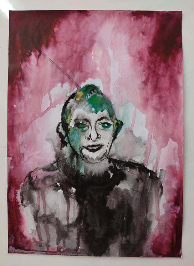 ART JUL11