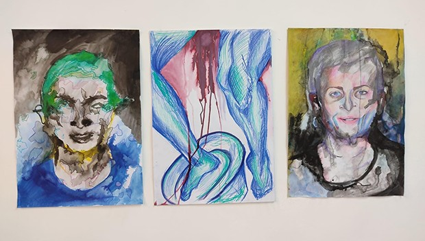 ART JUL13