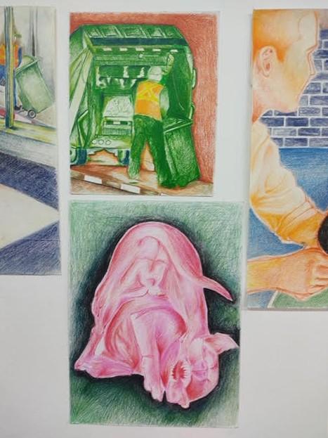 ART JUL15
