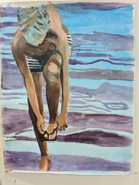 ART JUL21