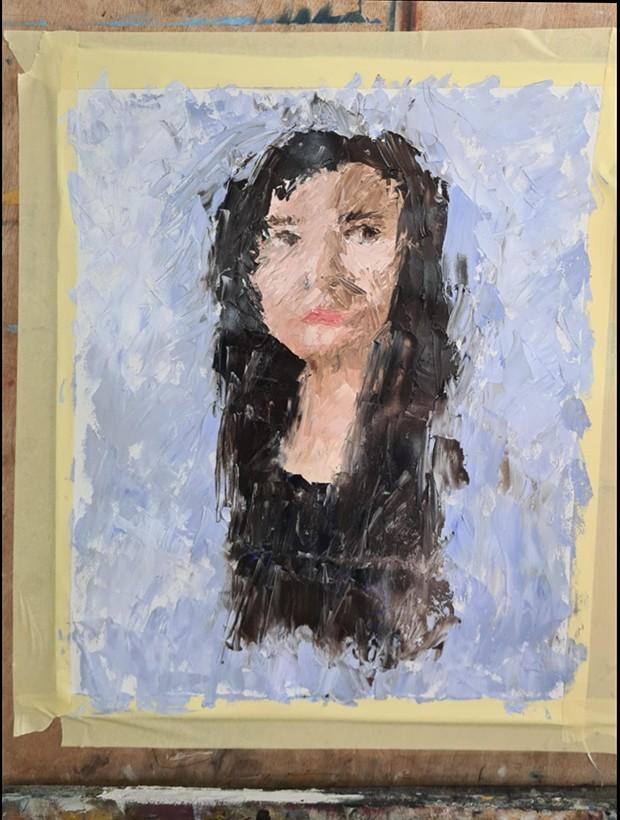 ART 12 6